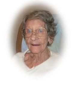 Betty Jane Hoyt